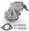 Edelbrock-Victor-Series-Racing-Fuel-Pumps