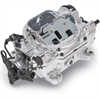 Edelbrock 18034 - Edelbrock Thunder Series AVS Carburetors