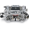Edelbrock 181249 - Edelbrock Thunder Series Remanufactured AVS Carburetors