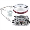 Edelbrock 1813K - Edelbrock Thunder Series AVS Carburetors