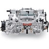 Edelbrock 181349 - Edelbrock Thunder Series Remanufactured AVS Carburetors