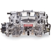 Edelbrock 18269 - Edelbrock Thunder Series Remanufactured AVS Carburetors