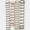Edelbrock-Q-Jet-Power-Piston-Spring-Assortment