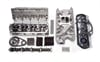Edelbrock 2027 - Edelbrock Power Package Top End Kits