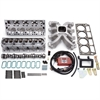 Edelbrock 2081 - Edelbrock Power Package Top End Kits