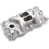 Edelbrock 2101 - Edelbrock Performer Intake Manifolds for Chevy