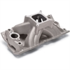 Edelbrock-Victor-Series-Intake-Manifolds-for-Small-Block-Chevy