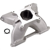 Edelbrock-Victor-Two-Piece-Design-Intake-Manifolds