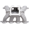 Edelbrock 28540 - Edelbrock Super Victor Series Big Block Chevy Intake Manifolds