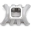 Edelbrock 2883 - Edelbrock Victor Series Intake Manifolds for Small Block Chevy