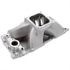 Edelbrock 2895 - Edelbrock Super Victor Series Big Block Chevy Intake Manifolds