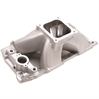 Edelbrock 2898 - Edelbrock Super Victor Series Big Block Chevy Intake Manifolds