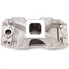 Edelbrock 2902 - Edelbrock Victor Series Intake Manifolds for Big Block Chevy