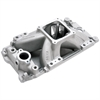 Edelbrock 29165 - Edelbrock Super Victor Series Big Block Chevy Intake Manifolds