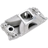 Edelbrock 29270 - Edelbrock Super Victor Series Big Block Chevy Intake Manifolds