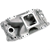 Edelbrock 29275 - Edelbrock Super Victor Series Big Block Chevy Intake Manifolds