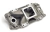 Edelbrock 292751 - Edelbrock Super Victor Series Big Block Chevy Intake Manifolds