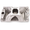 Edelbrock 2959 - Edelbrock Victor Series Intake Manifolds for Small Block Chevy