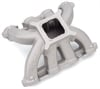 Edelbrock 29629 - Edelbrock Victor Series Intake Manifolds for Small Block Chevy