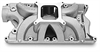 Edelbrock 29811 - Edelbrock Victor Series Intake Manifolds for Ford