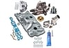 JEGS-1987-95-GM-Truck-TBI-Top-End-Kit