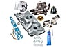 Edelbrock 3704K3 - JEGS 1987-95 GM Truck TBI Top End Kit