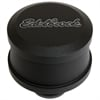 Edelbrock 42133 - Edelbrock Breathers and Accessories