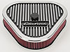 Edelbrock-Elite-Series-Air-Cleaners-And-Air-Filters