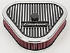 Edelbrock-Elite-Series-Air-Cleaners-Air-Filters