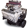Edelbrock-Performer-350ci-315HP-Engines