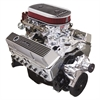 Edelbrock 45024 - Edelbrock Performer 350ci /315HP Engines