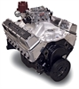Edelbrock 45111 - Edelbrock Performer 350ci /310HP Engines