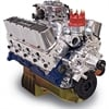 Edelbrock-Performer-RPM-347ci-Small-Block-Ford-Engines