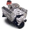 Edelbrock 45320 - Edelbrock Performer 350ci /310HP Engines