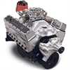 Edelbrock-Performer-350ci-310HP-Engines