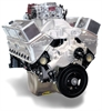 Edelbrock 45711 - Edelbrock Performer RPM 350ci /410HP Engines