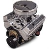 Edelbrock-Performer-RPM-E-Tec-350CI-435HP-Engines