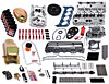 Edelbrock-Do-It-Yourself-Crate-Engine-Kits