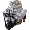 Edelbrock-E-Force-Supercharged-Small-Block-Chevy-350ci-Engines
