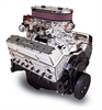 Edelbrock 46324 - Edelbrock Performer Hi-Torq 350CI / 363HP Engines