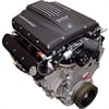 Edelbrock-Supercharged-GM-LS3-416ci-720HP-695TQ