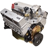 Edelbrock-Performer-RPM-Pro-Flo-XT-EFI-Engine-440HP-425TQ