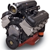 Edelbrock-Musi-555-RPM-XT-Crate-Engines