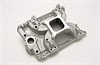 Edelbrock 505651 - Edelbrock Torker-II Manifolds and Kits for Pontiac