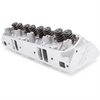Edelbrock 60775 - Edelbrock Small Block Chrysler Performer RPM Cylinder Heads