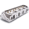 Edelbrock 60219 - Edelbrock Performer RPM Cylinder Heads for Small Block Ford