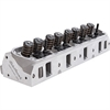 Edelbrock-Performer-RPM-Cylinder-Heads-For-Small-Block-Ford