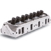 Edelbrock-Performer-Cylinder-Heads-for-Ford-50L-58L
