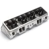 Edelbrock-Performer-Aluminum-Heads-for-Small-Block-Chevy
