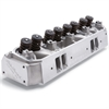 Edelbrock-Big-Block-Chrysler-Performer-RPM-Cylinder-Heads